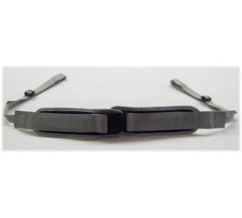 Cinturón pélvico/abdominal