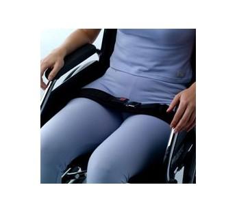 Cinturón pélvico / abdominal