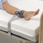 Tobillera a cama standard