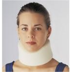 Collar espuma anatómico