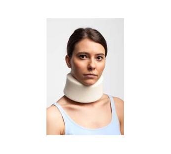 Collar espuma anatómico. 75mm