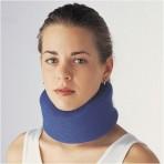 Collar cervical semirrígido (universal)