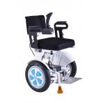 Airwheel A6 / A6TS